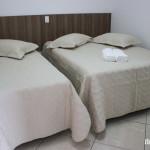 hotel-dortas-74