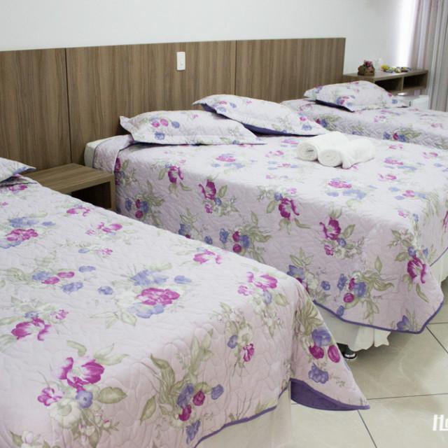 hotel-dortas-56