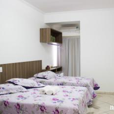 hotel-dortas-57