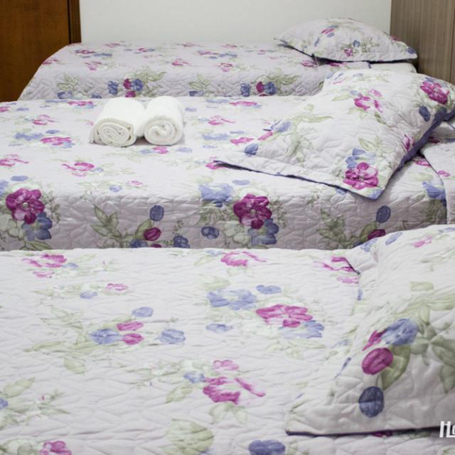 hotel-dortas-59