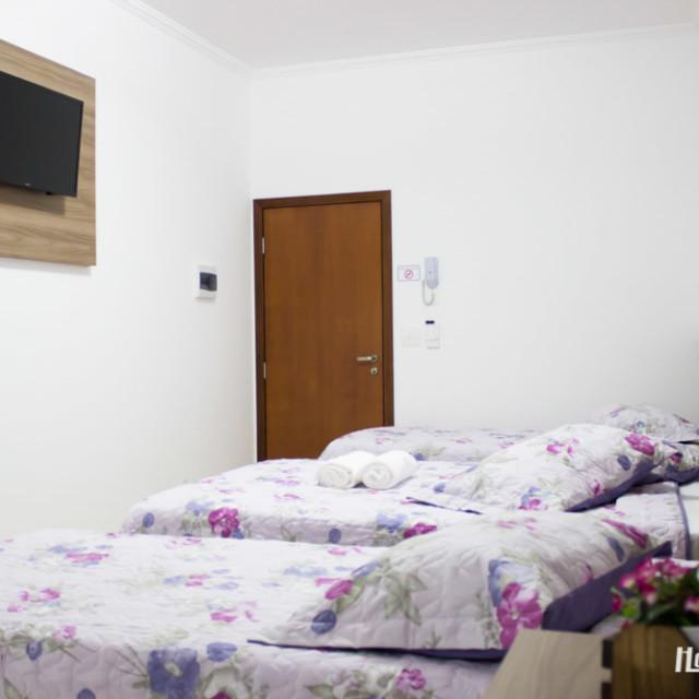 hotel-dortas-60