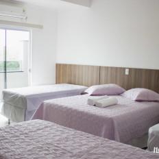 hotel-dortas-61