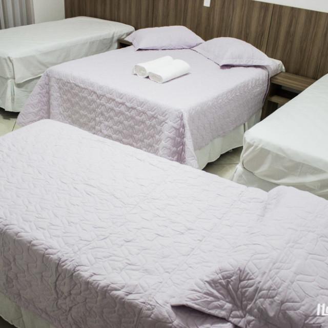hotel-dortas-62