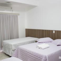 hotel-dortas-63