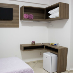 hotel-dortas-64