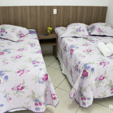 hotel-dortas-70
