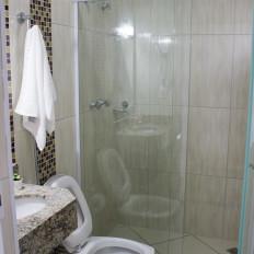 hotel-dortas-71