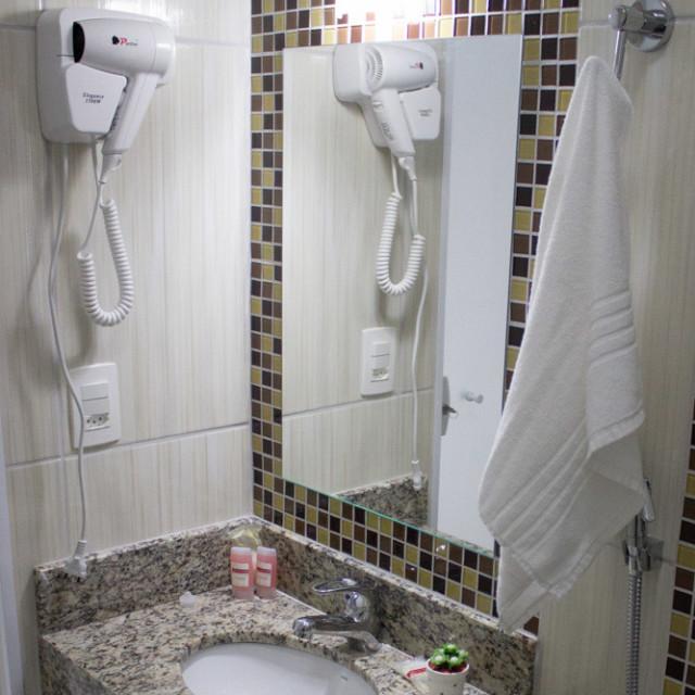 hotel-dortas-72