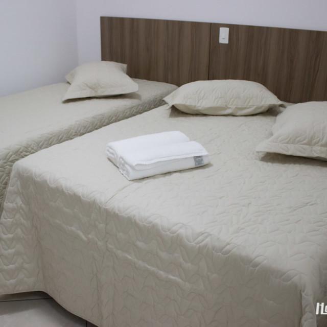hotel-dortas-73