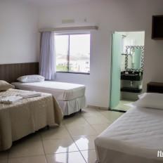 hotel-dortas-76