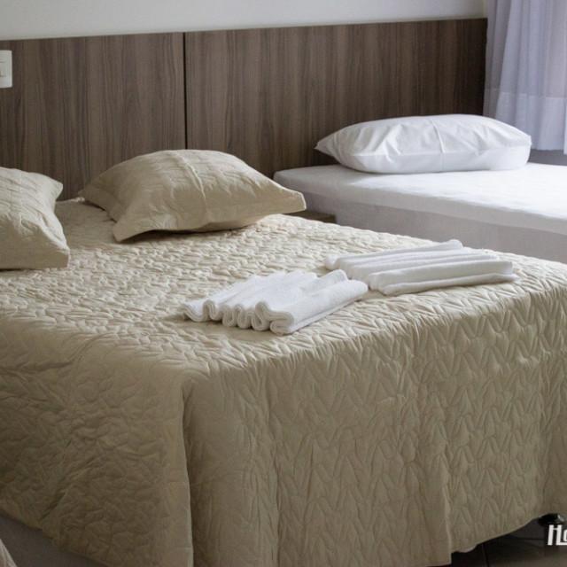 hotel-dortas-77
