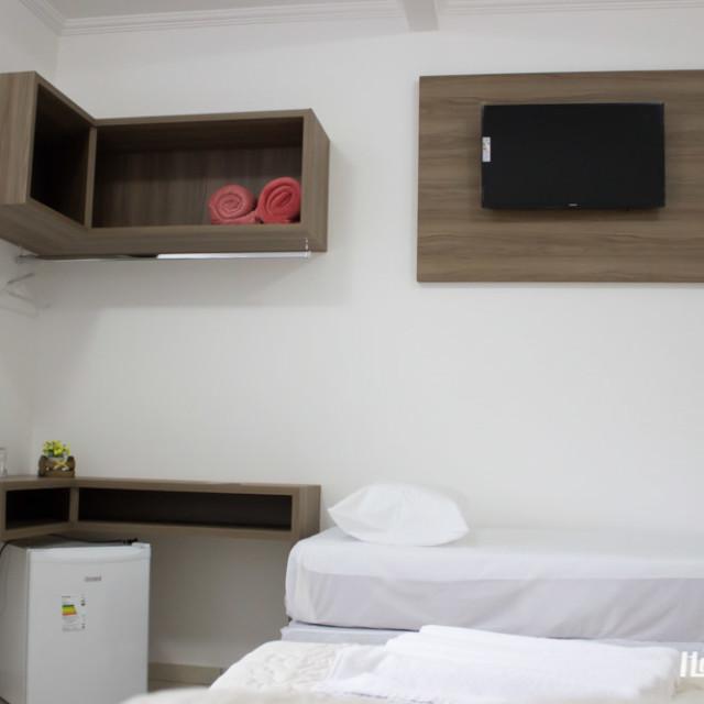 hotel-dortas-79