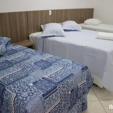 hotel-dortas-82