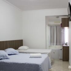 hotel-dortas-83