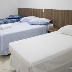 hotel-dortas-84